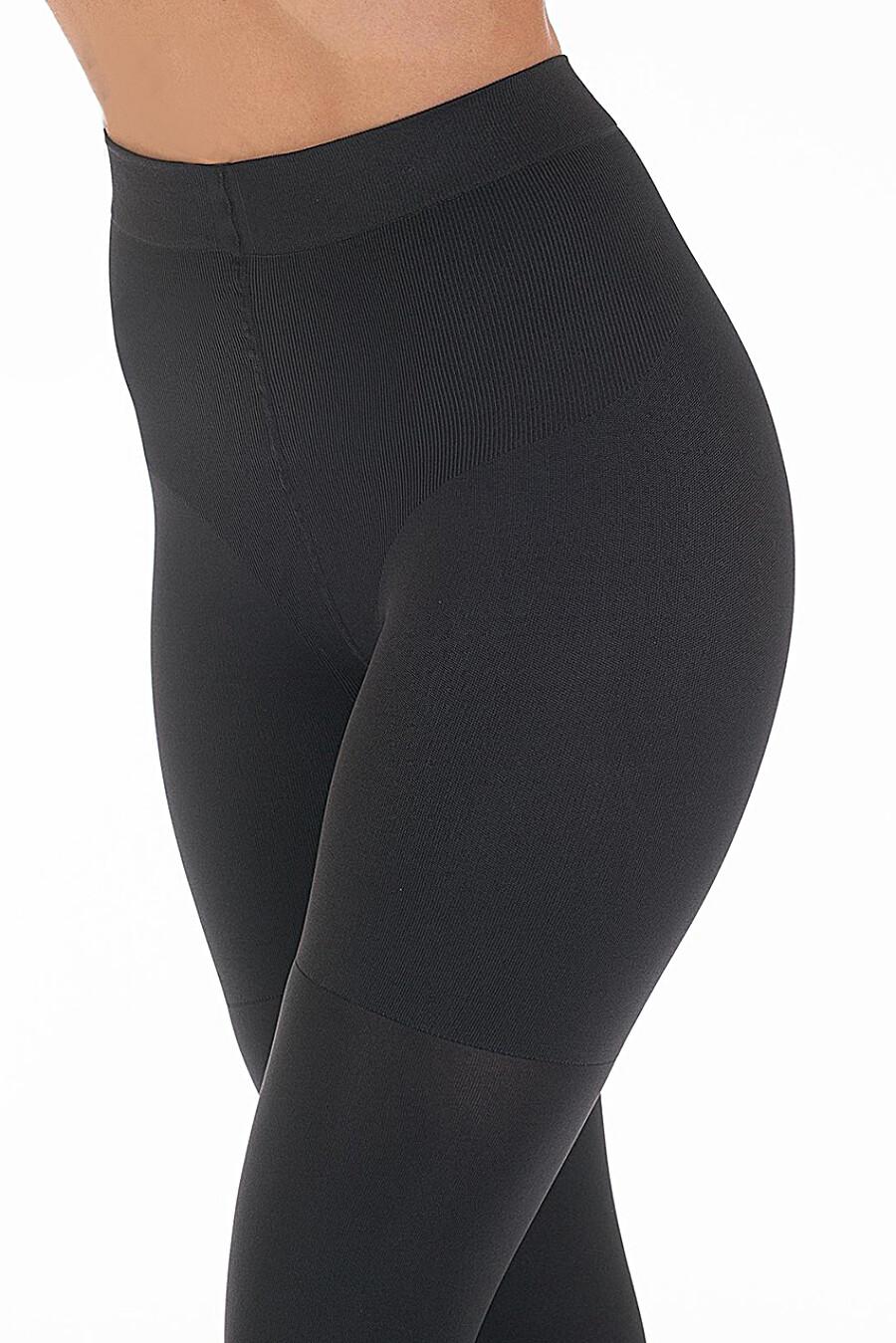 Колготки для женщин MINIMI 272741 купить оптом от производителя. Совместная покупка женской одежды в OptMoyo