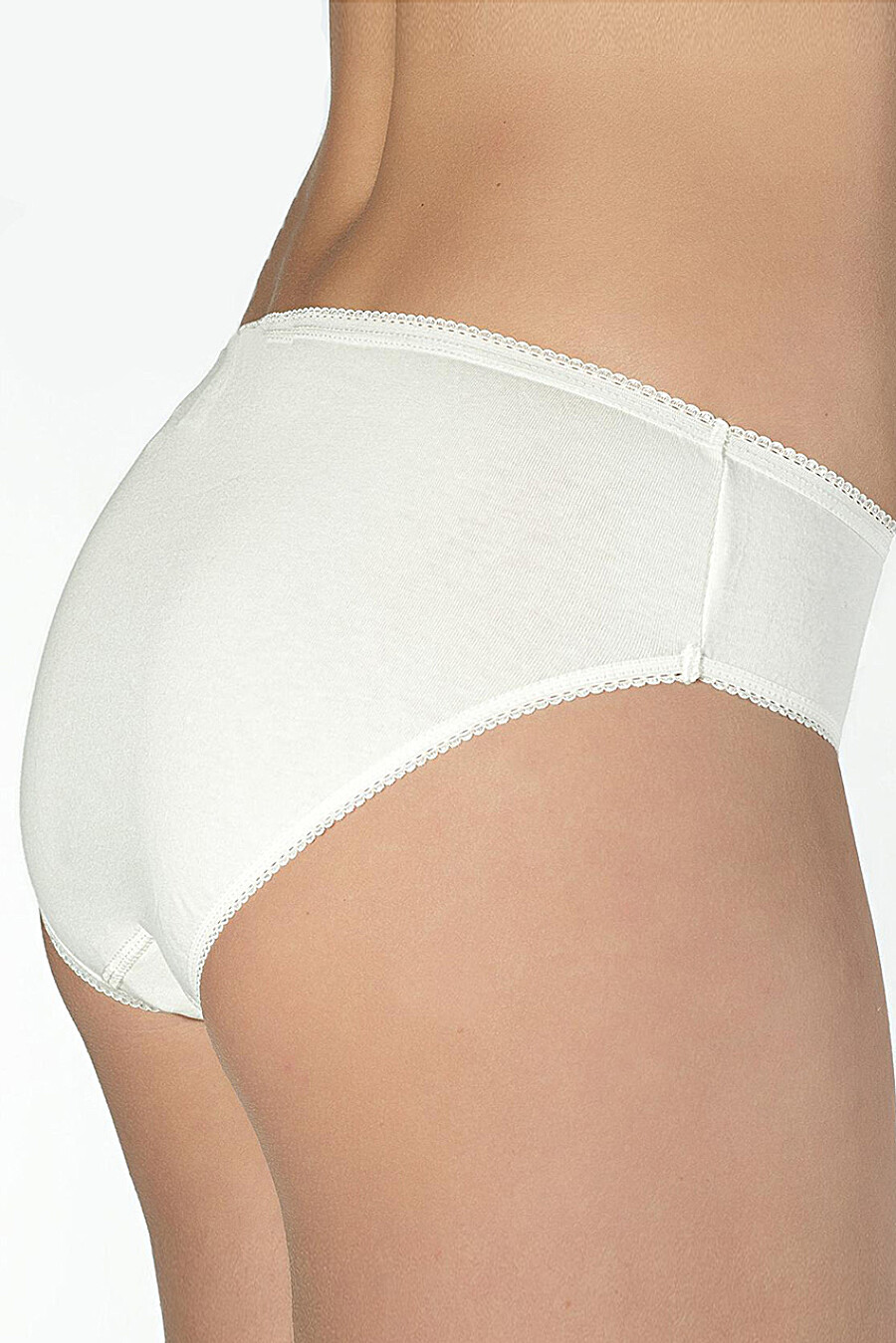 Трусы для женщин MINIMI 272793 купить оптом от производителя. Совместная покупка женской одежды в OptMoyo