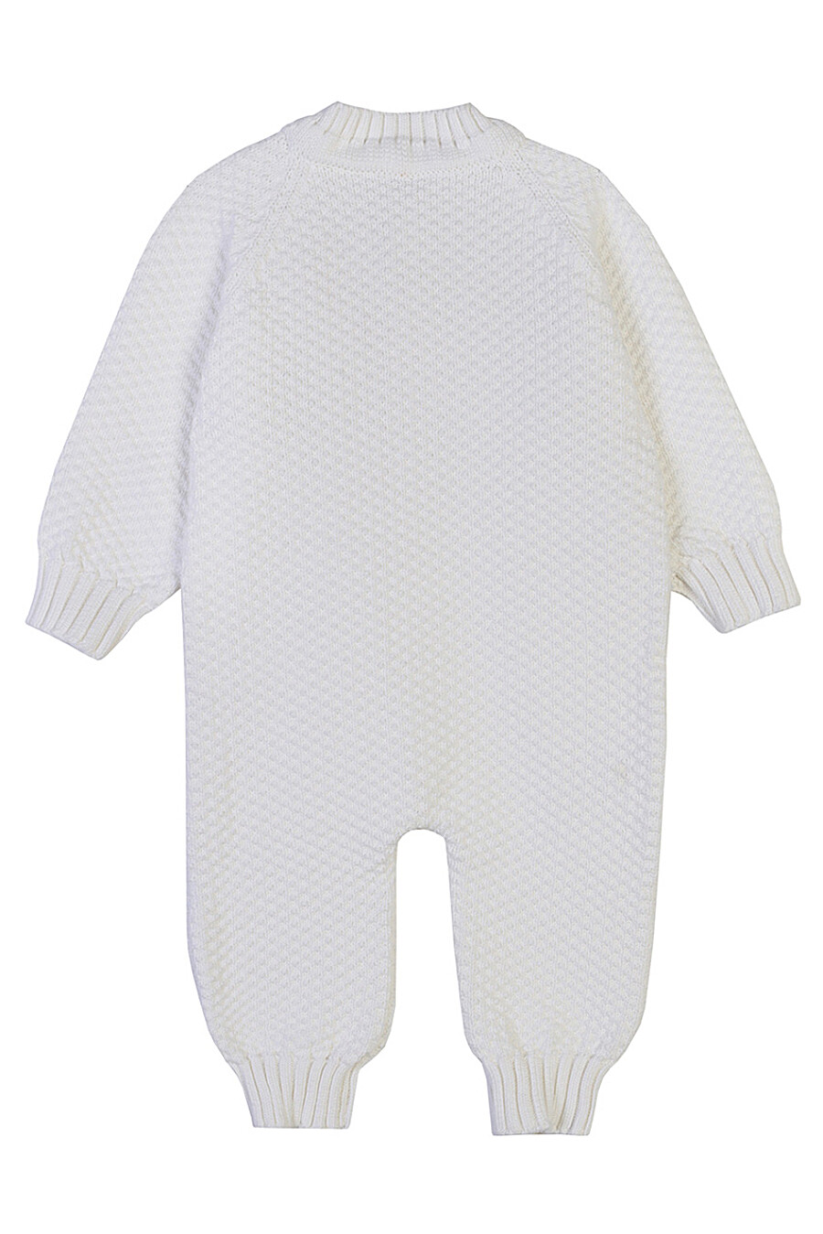 Комбинезон для девочек KOGANKIDS 272942 купить оптом от производителя. Совместная покупка детской одежды в OptMoyo