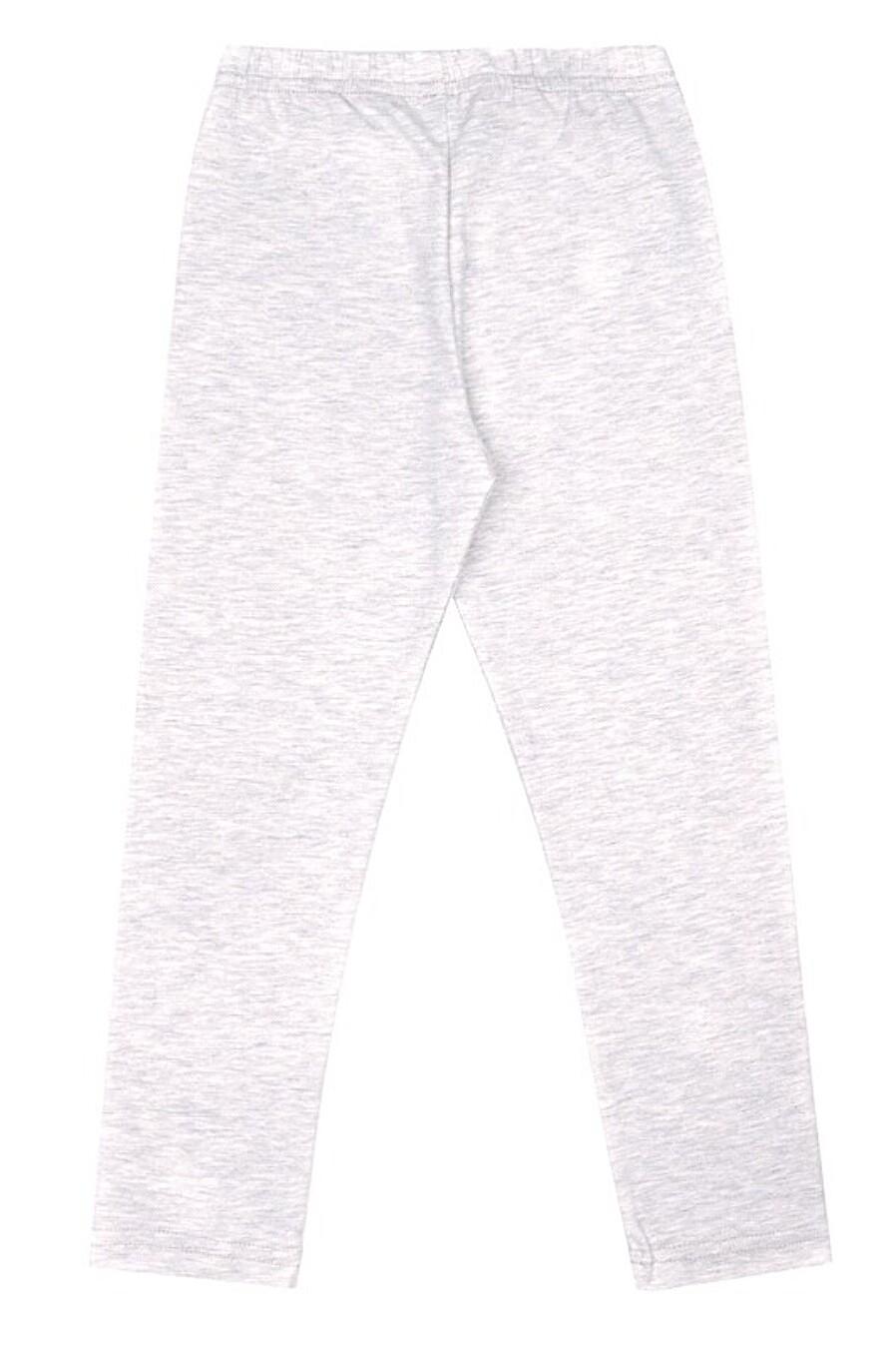 Леггинсы  для девочек Archi 288455 купить оптом от производителя. Совместная покупка детской одежды в OptMoyo