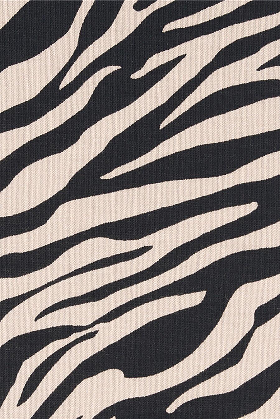 Леггинсы  для девочек Archi 288456 купить оптом от производителя. Совместная покупка детской одежды в OptMoyo