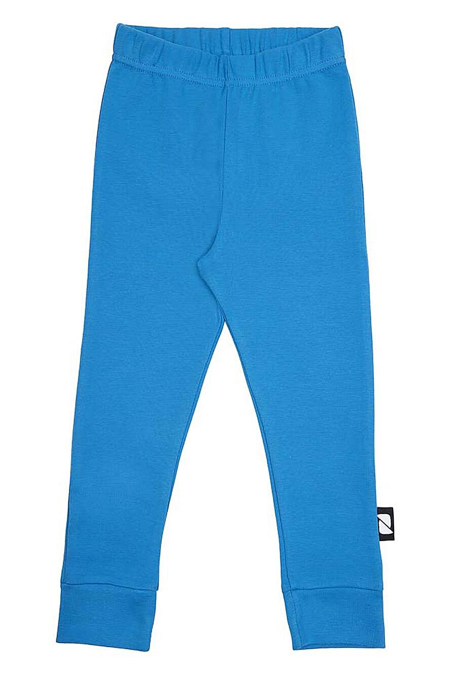 Леггинсы для девочек BODO 288750 купить оптом от производителя. Совместная покупка детской одежды в OptMoyo
