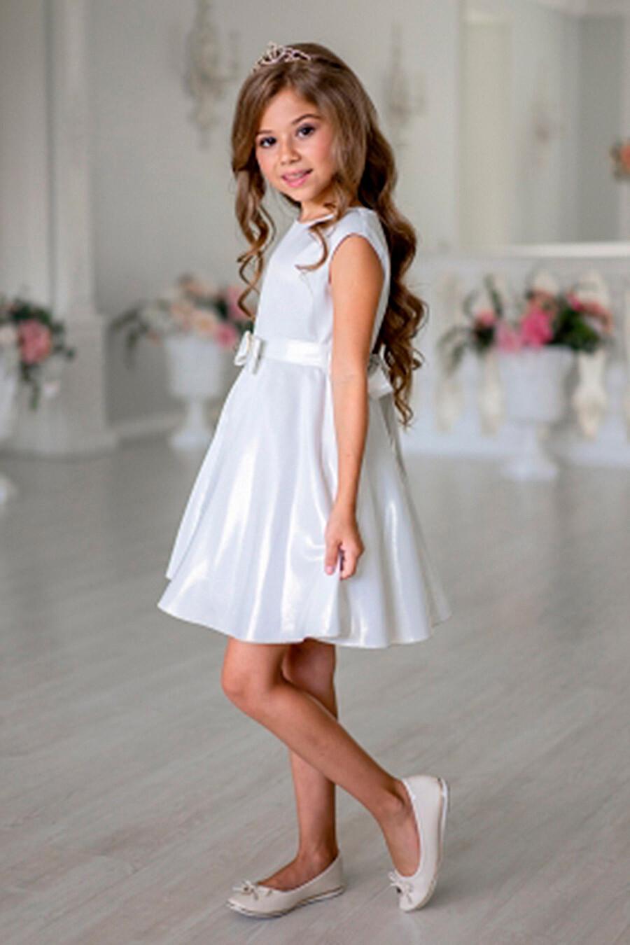 Платье ALOLIKA (288819), купить в Moyo.moda