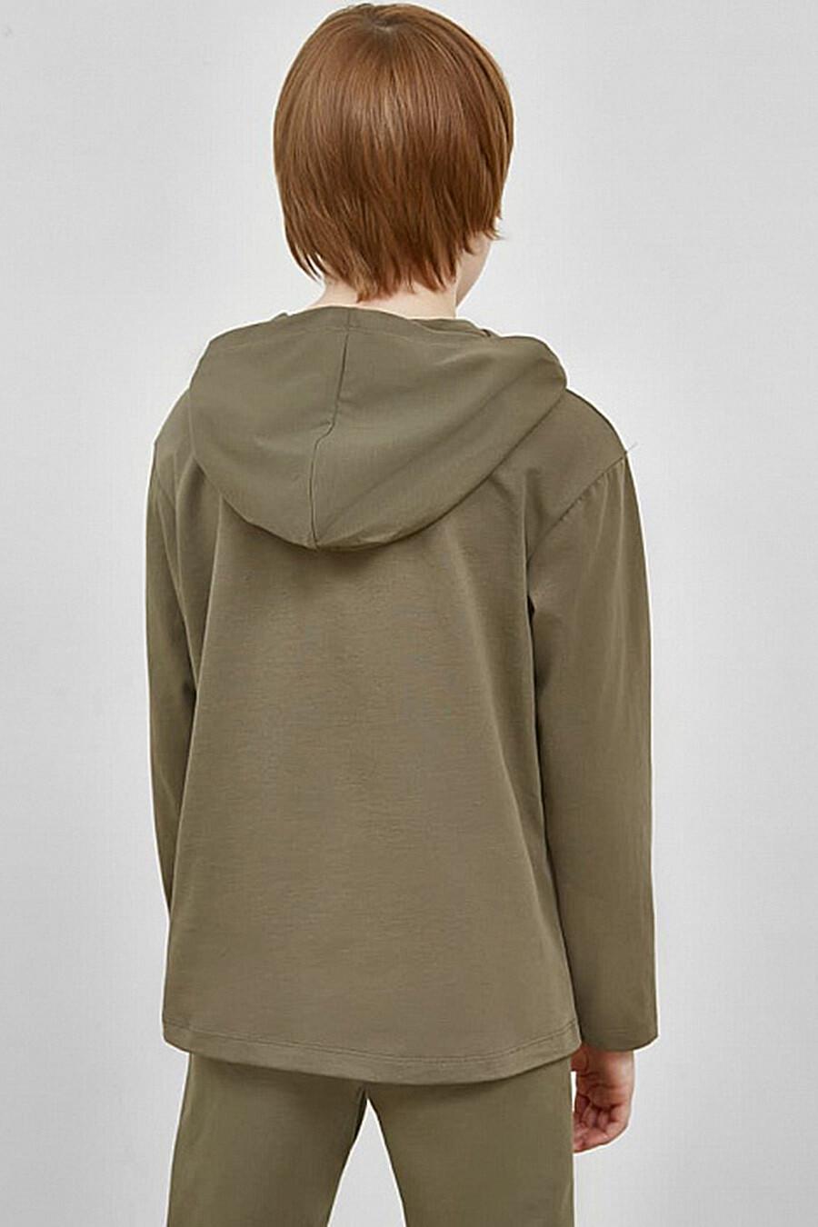 Худи MARK FORMELLE (288841), купить в Moyo.moda