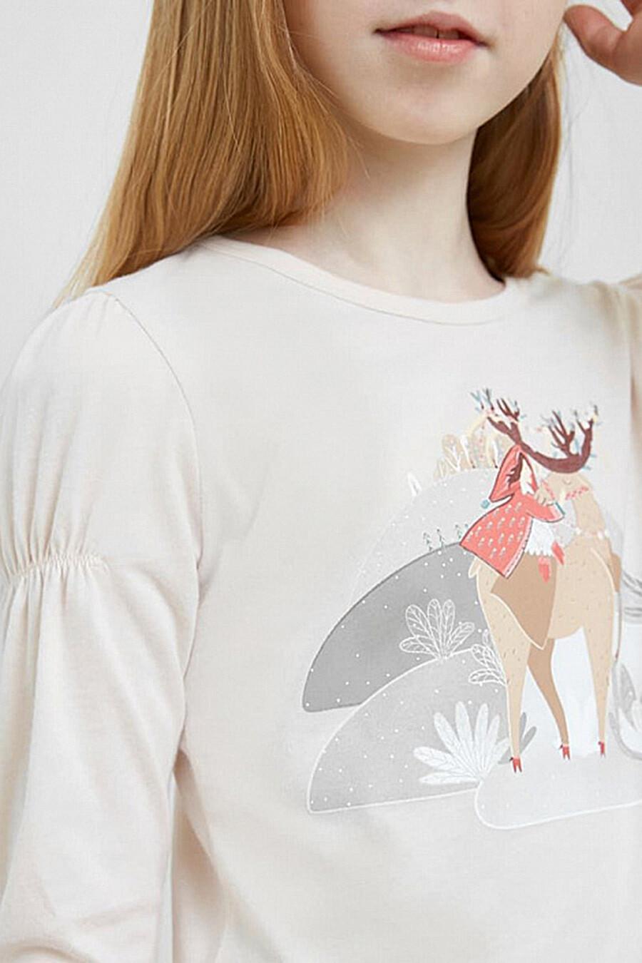 Пижама MARK FORMELLE (288908), купить в Moyo.moda