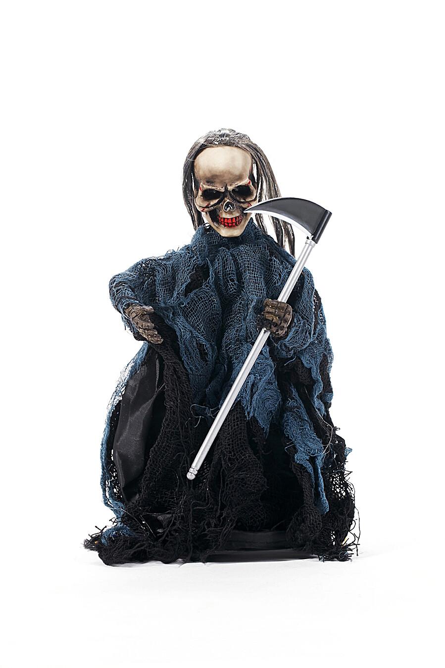 """Статуэтка """"Смерть с косой"""" LA MASCARADE (289715), купить в Moyo.moda"""