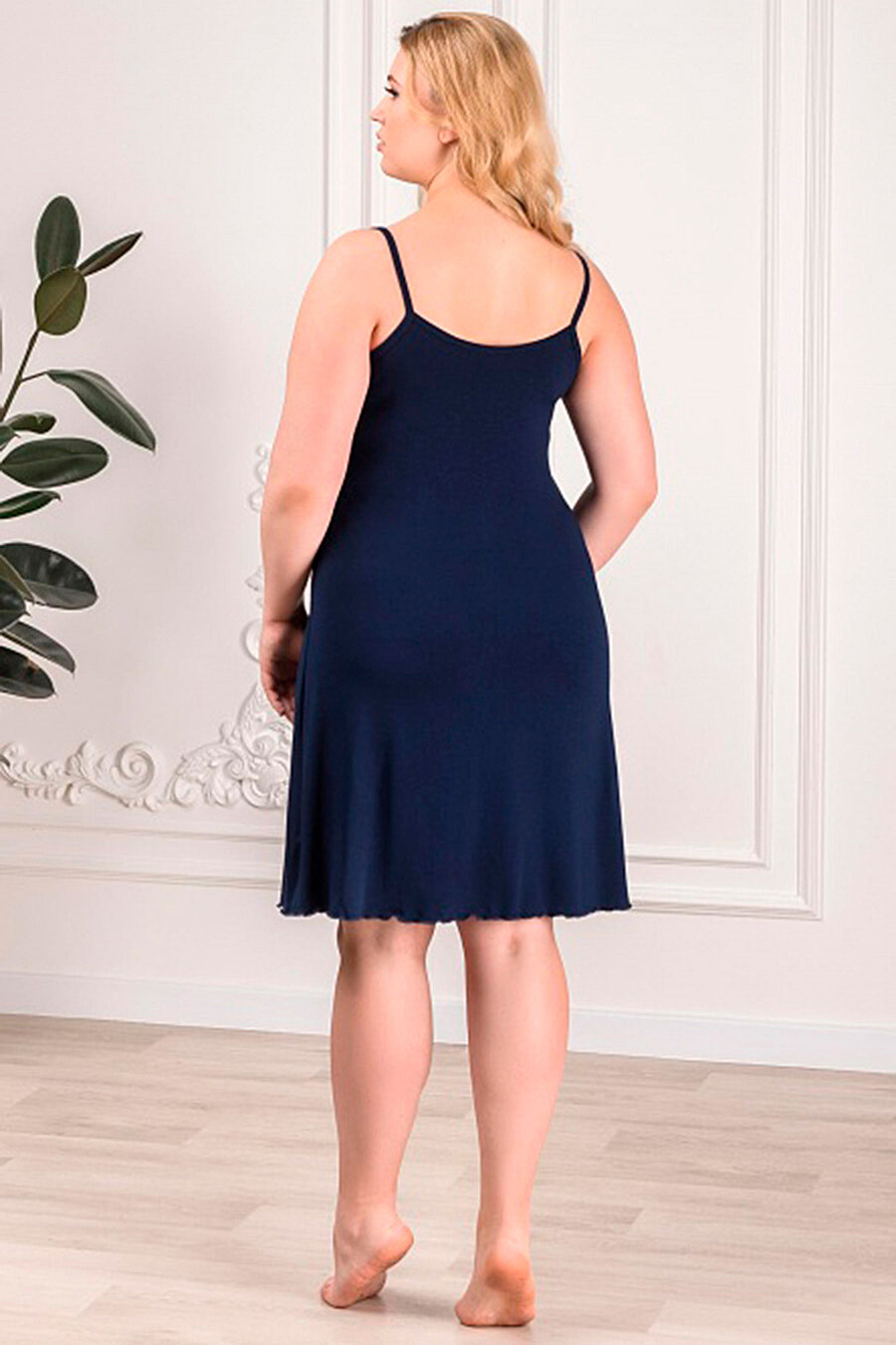 Комплект (халат+сорочка) SHARLIZE (289851), купить в Moyo.moda