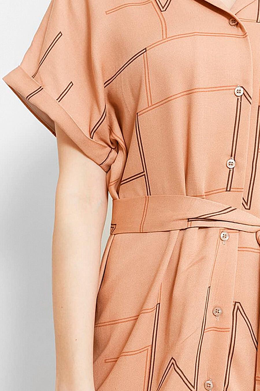 Платье MARK FORMELLE (307474), купить в Moyo.moda