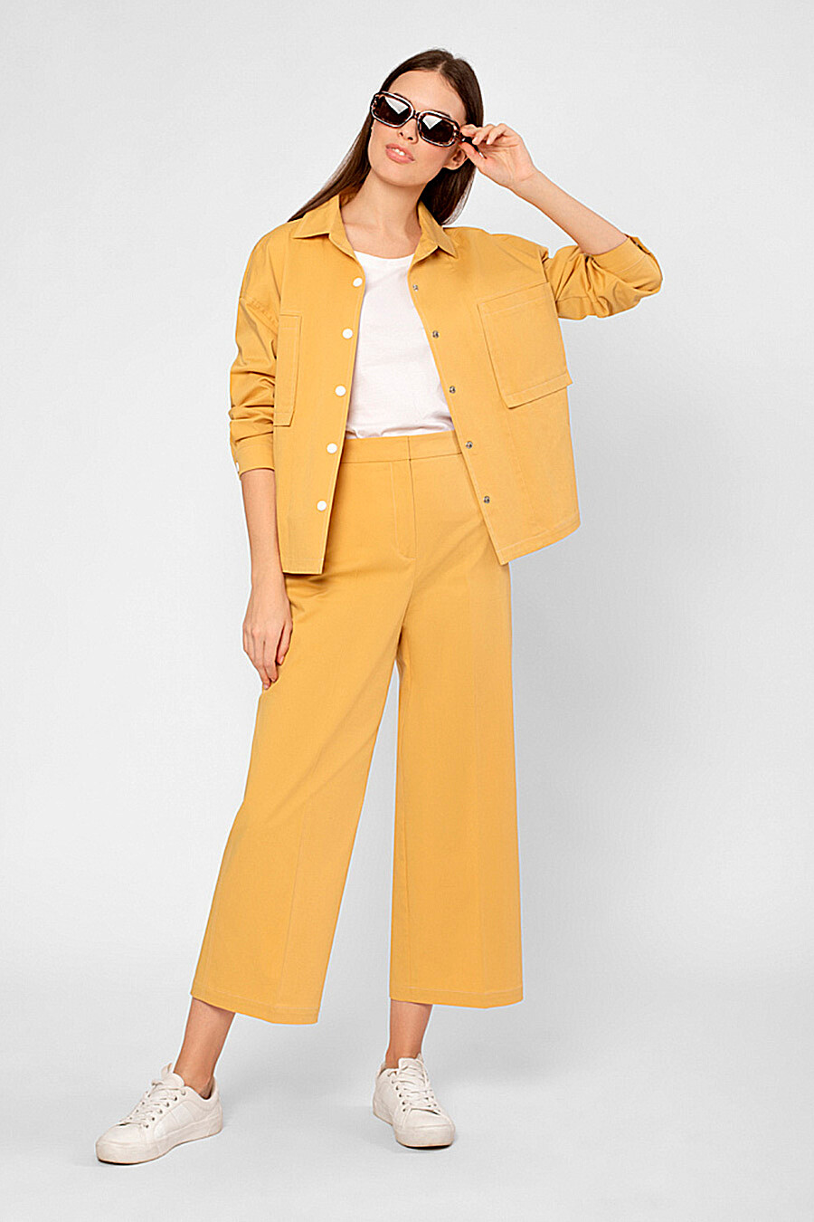 Жакет POMPA (307622), купить в Moyo.moda