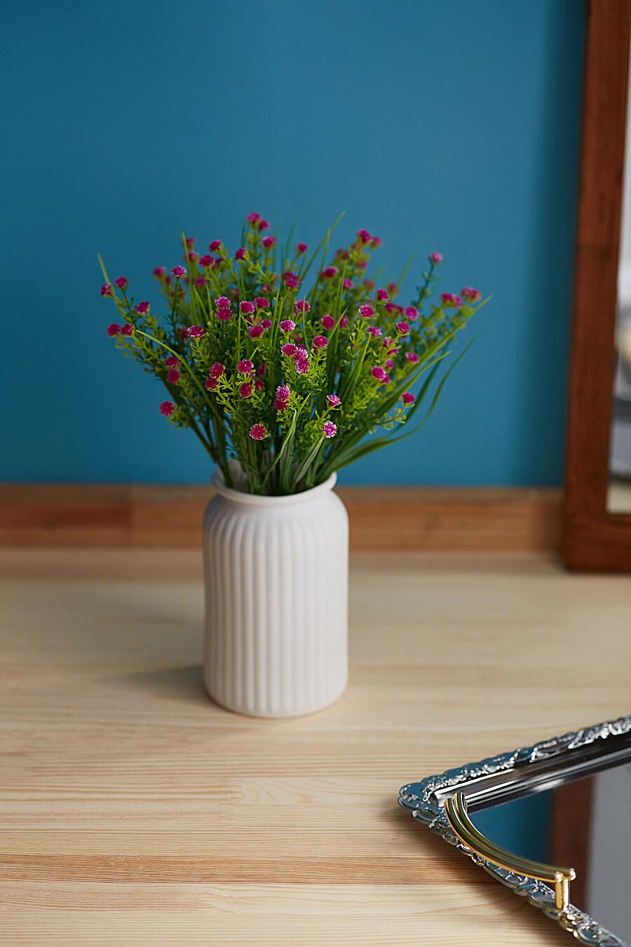 """Букет 3 ветви гипсофила """"Полевые цветы"""" MERSADA (307856), купить в Moyo.moda"""