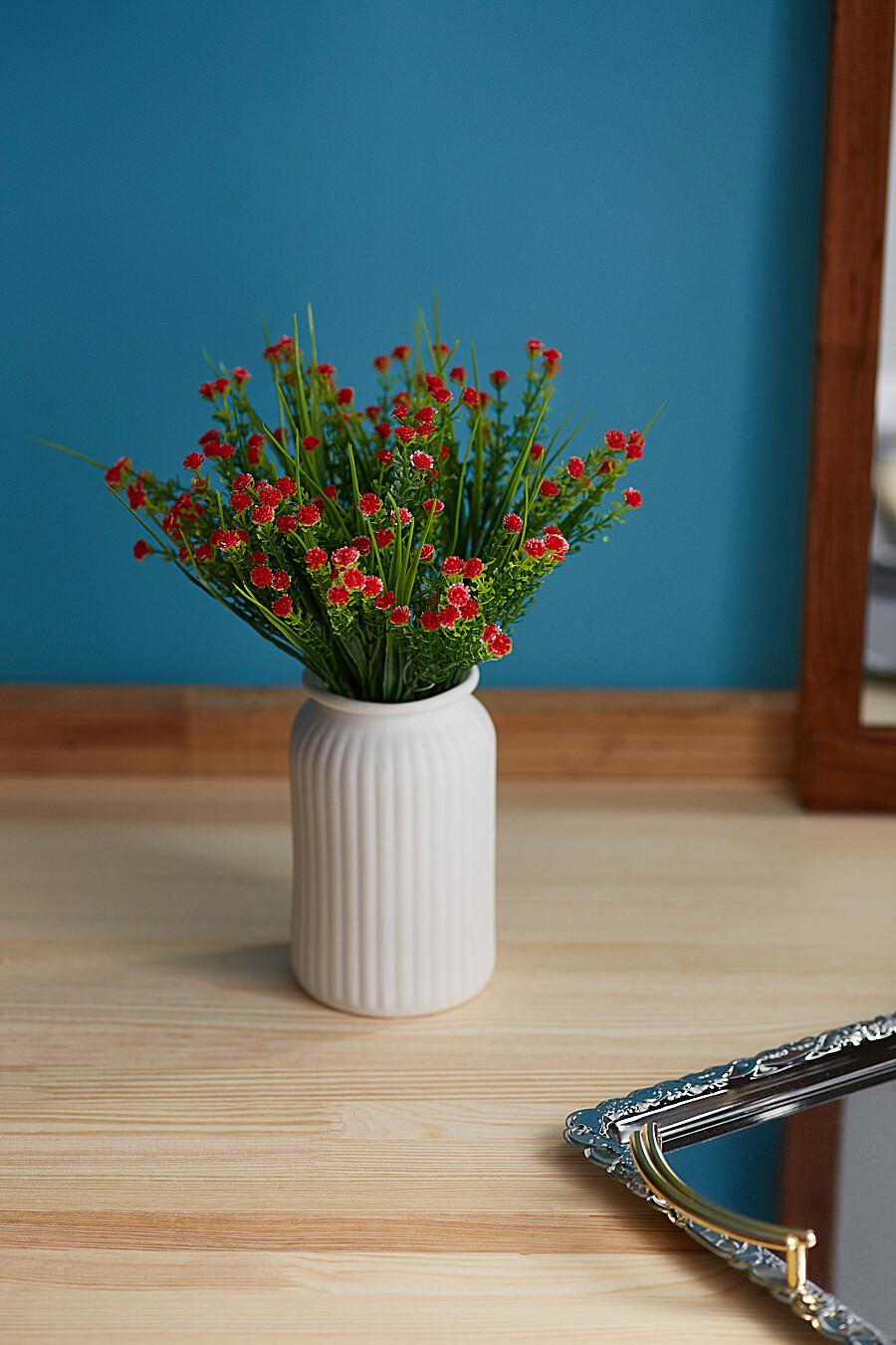 """Букет 3 ветви гипсофила """"Полевые цветы"""" MERSADA (307862), купить в Moyo.moda"""