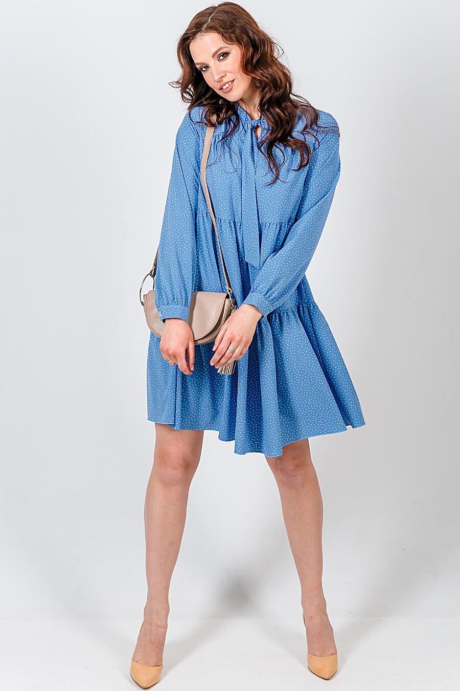 Платье PRIMA LINEA (308133), купить в Moyo.moda