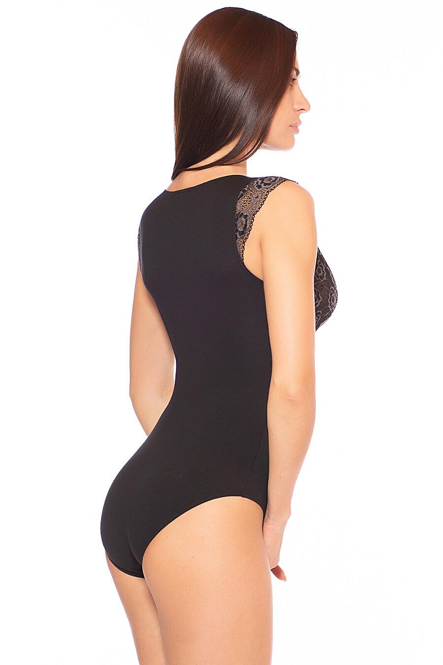 Боди для женщин JADEA 334713 купить оптом от производителя. Совместная покупка женской одежды в OptMoyo
