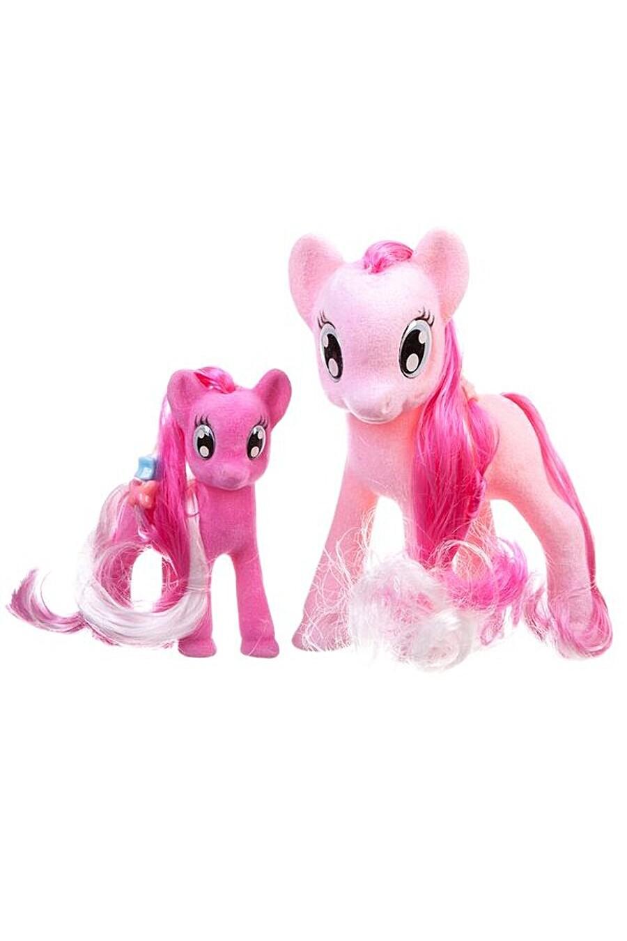 Игровой набор для детей BONNA 334909 купить оптом от производителя. Совместная покупка игрушек в OptMoyo