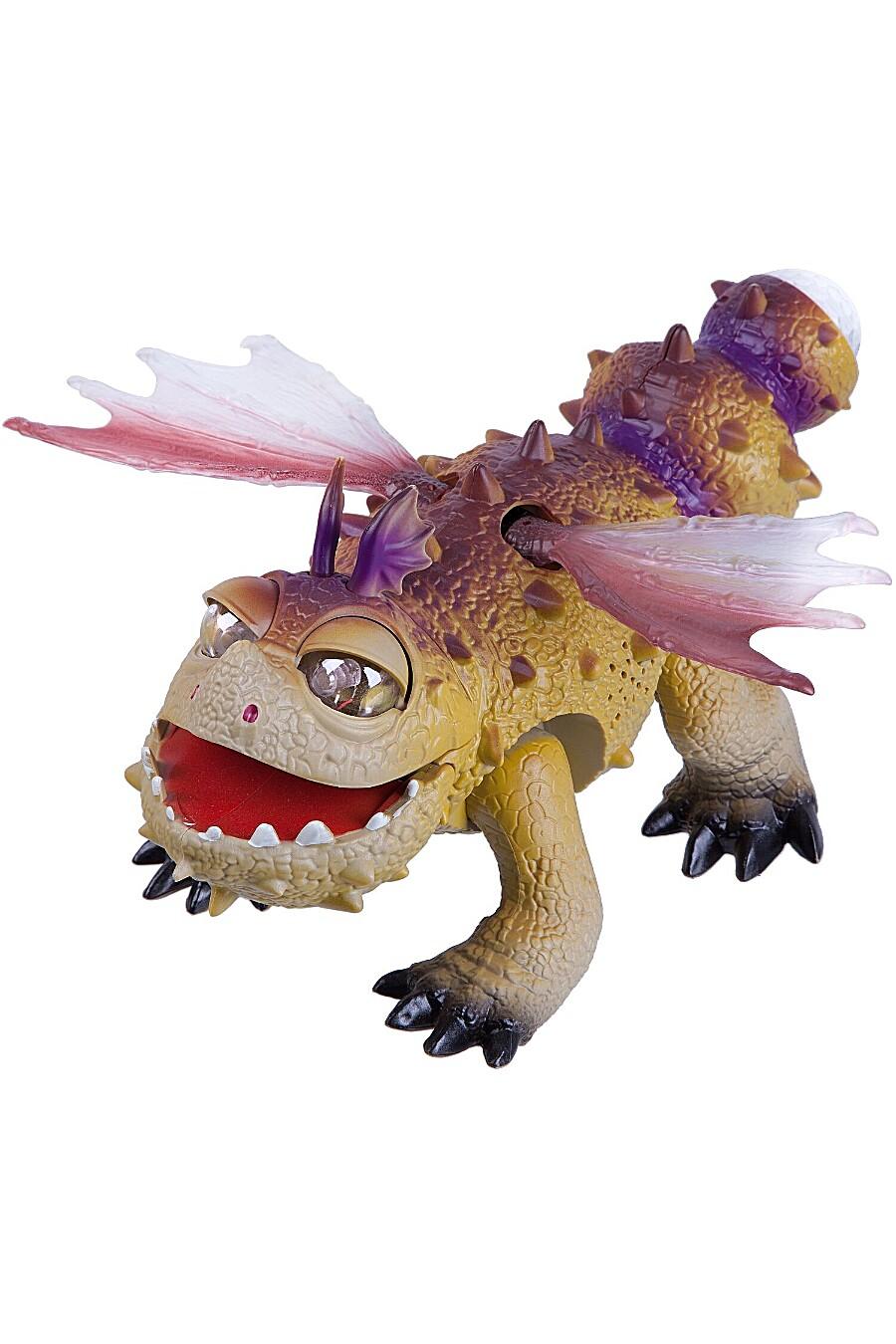 Игрушка для детей BONNA 334916 купить оптом от производителя. Совместная покупка игрушек в OptMoyo