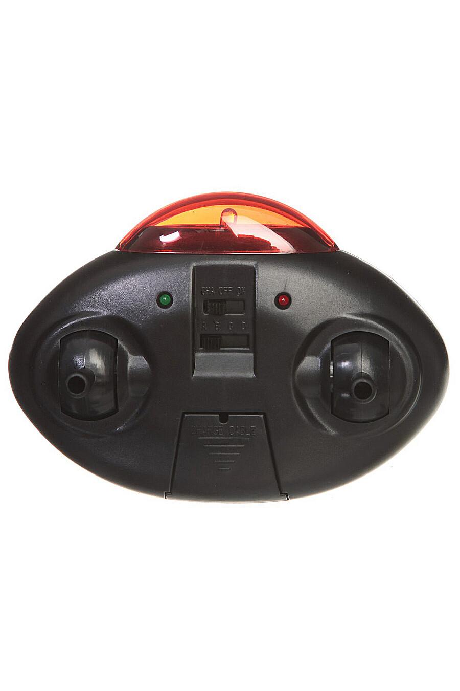 Роботы-жуки для детей BONNA 334933 купить оптом от производителя. Совместная покупка игрушек в OptMoyo