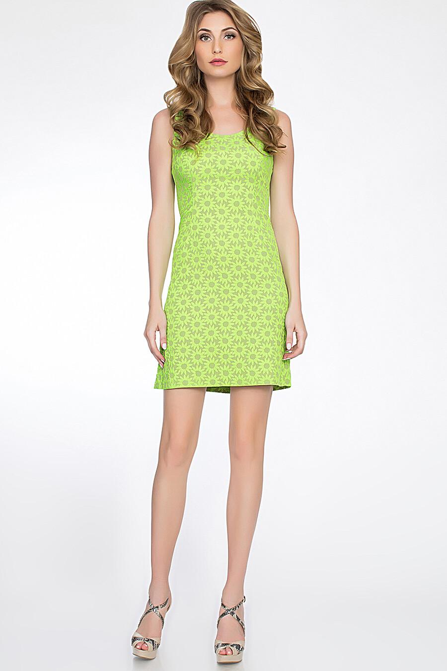 Платье #51267