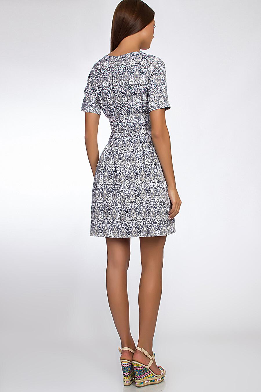 Платье #51413