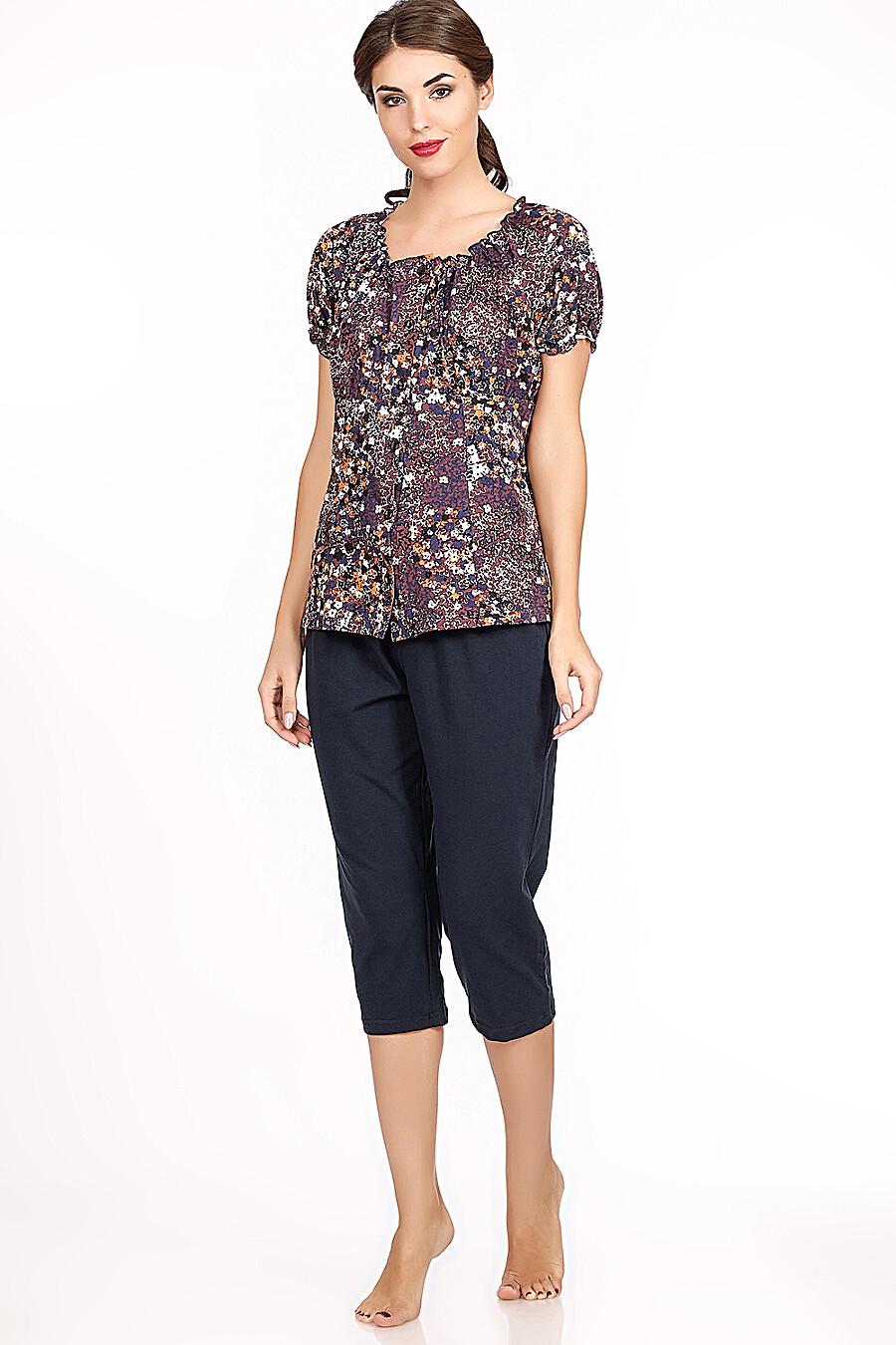 Блуза #58170
