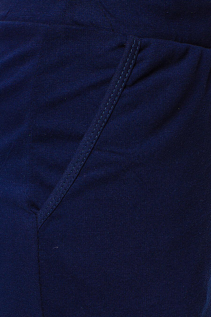 Комплект (Бриджи + Майка + Футболка) BON-AR (64342), купить в Moyo.moda
