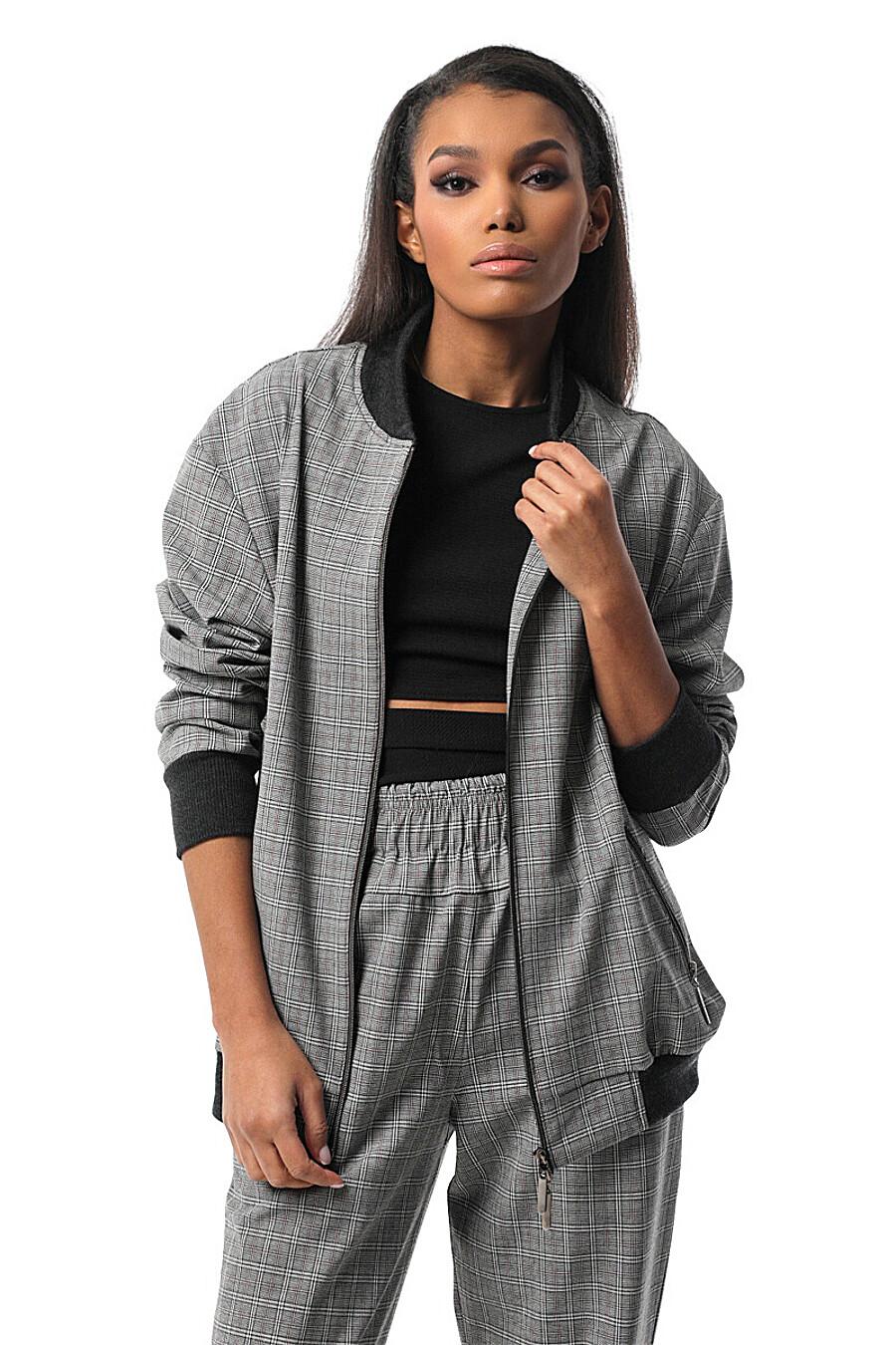 Жакет DIZZYWAY (648131), купить в Moyo.moda