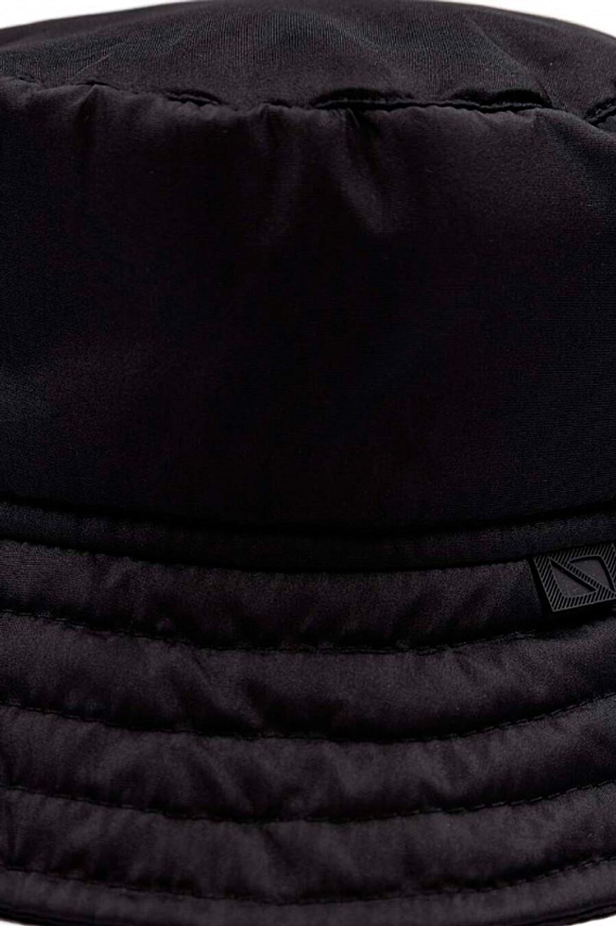 Панама для мальчиков BODO 649039 купить оптом от производителя. Совместная покупка детской одежды в OptMoyo
