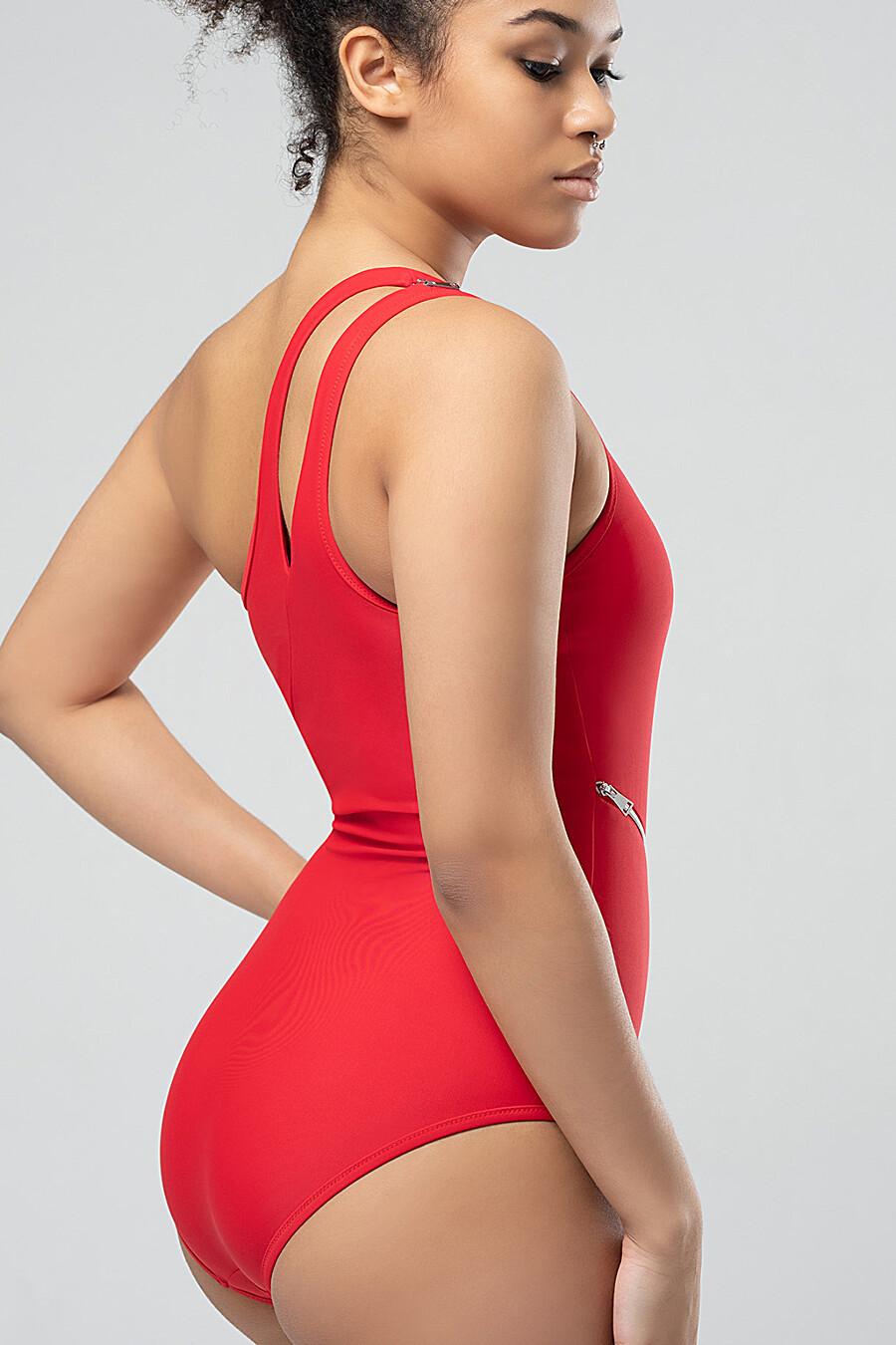Купальник для женщин OPIUM 649147 купить оптом от производителя. Совместная покупка женской одежды в OptMoyo