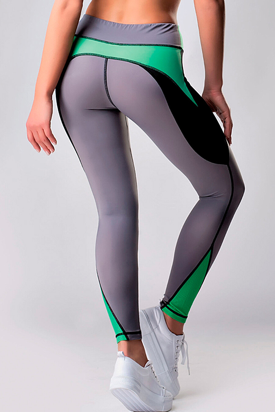 Легинсы для женщин OPIUM 649167 купить оптом от производителя. Совместная покупка женской одежды в OptMoyo