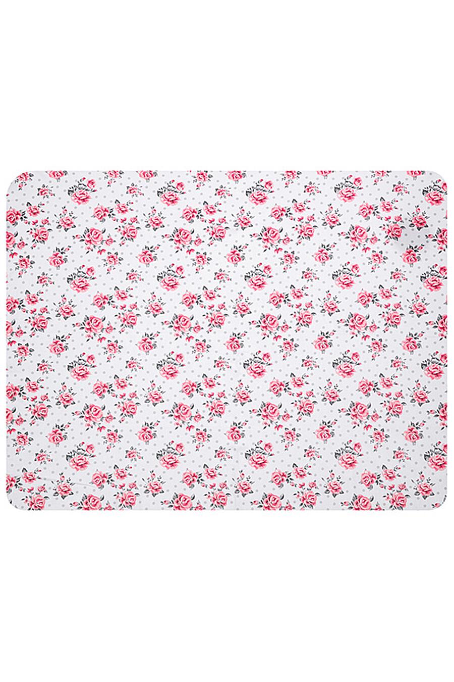 Пеленка 2 шт. для девочек PLAYTODAY 649420 купить оптом от производителя. Совместная покупка детской одежды в OptMoyo