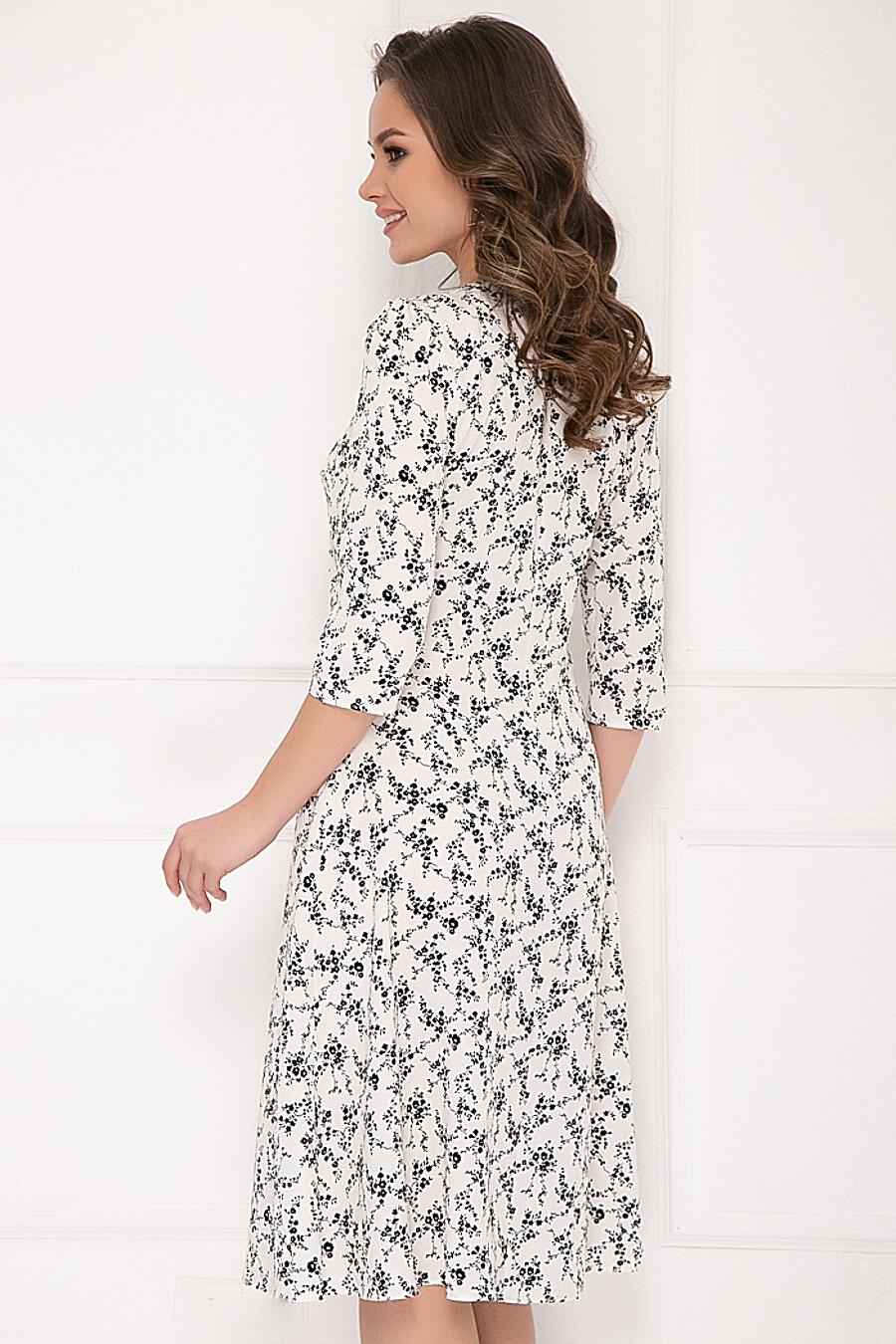 Платье BELLOVERA (655182), купить в Moyo.moda