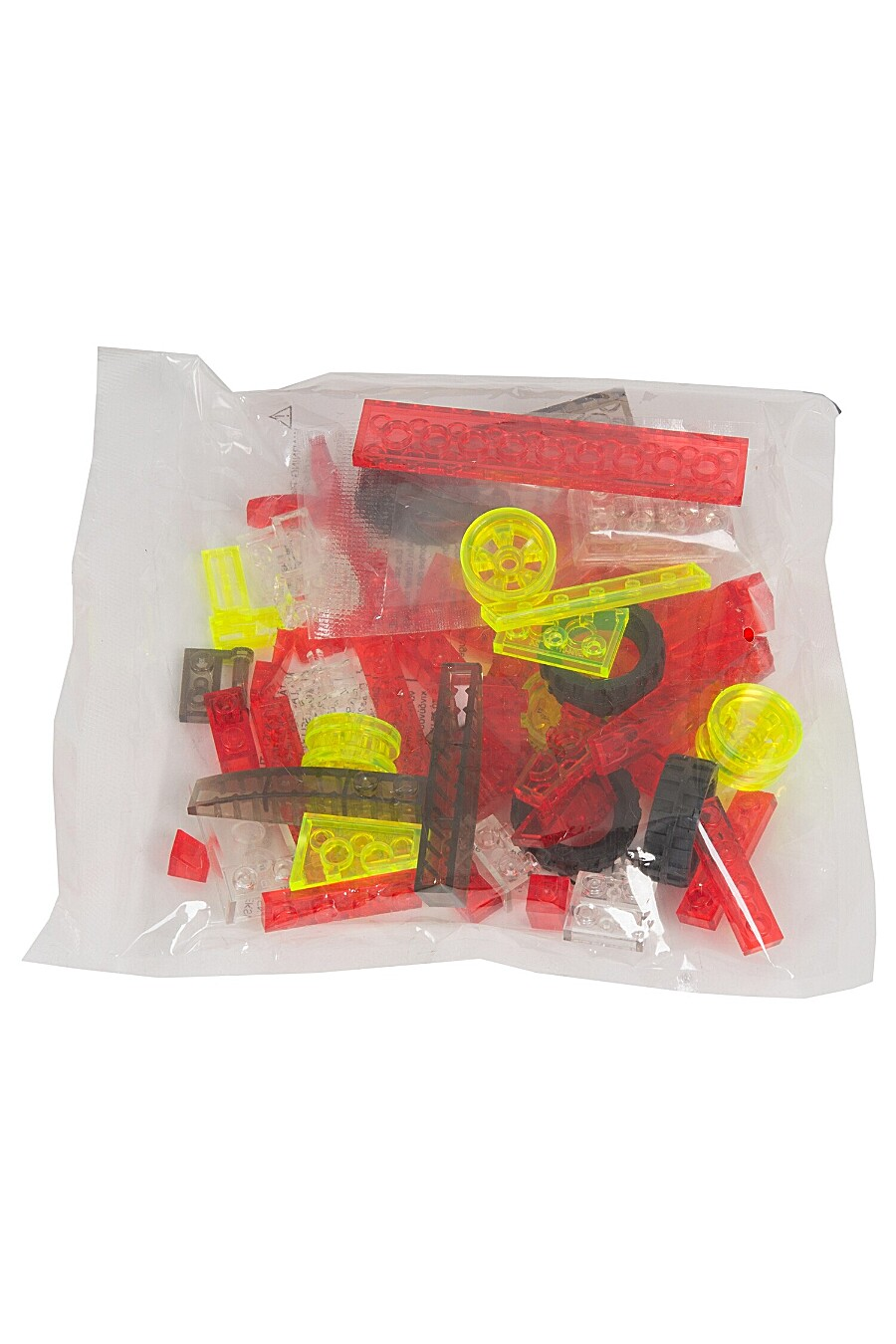 Конструктор для детей BONNA 655264 купить оптом от производителя. Совместная покупка игрушек в OptMoyo