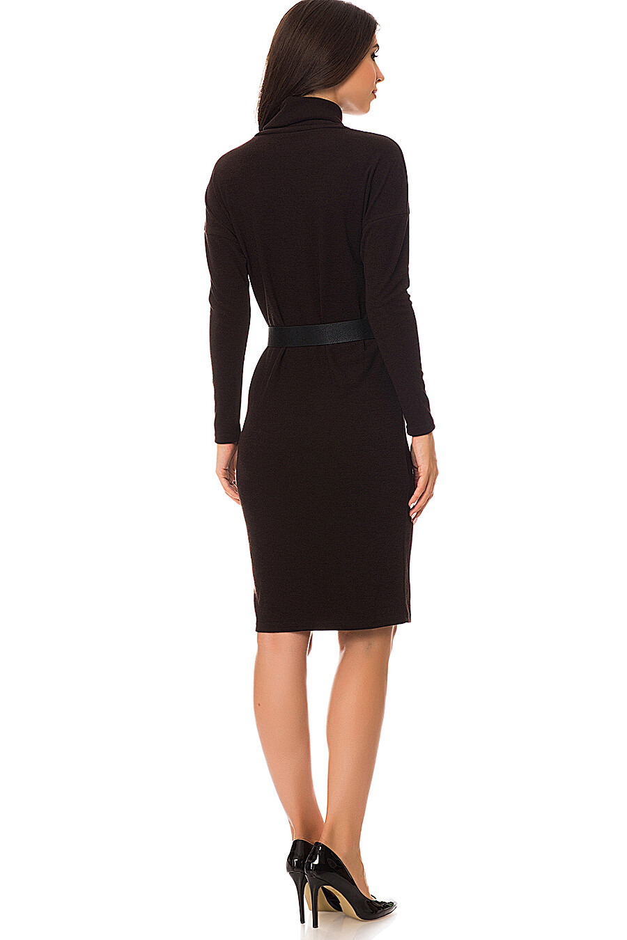 Платье #66226