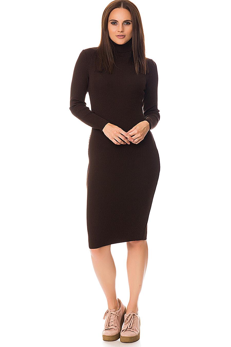 Платье #66229