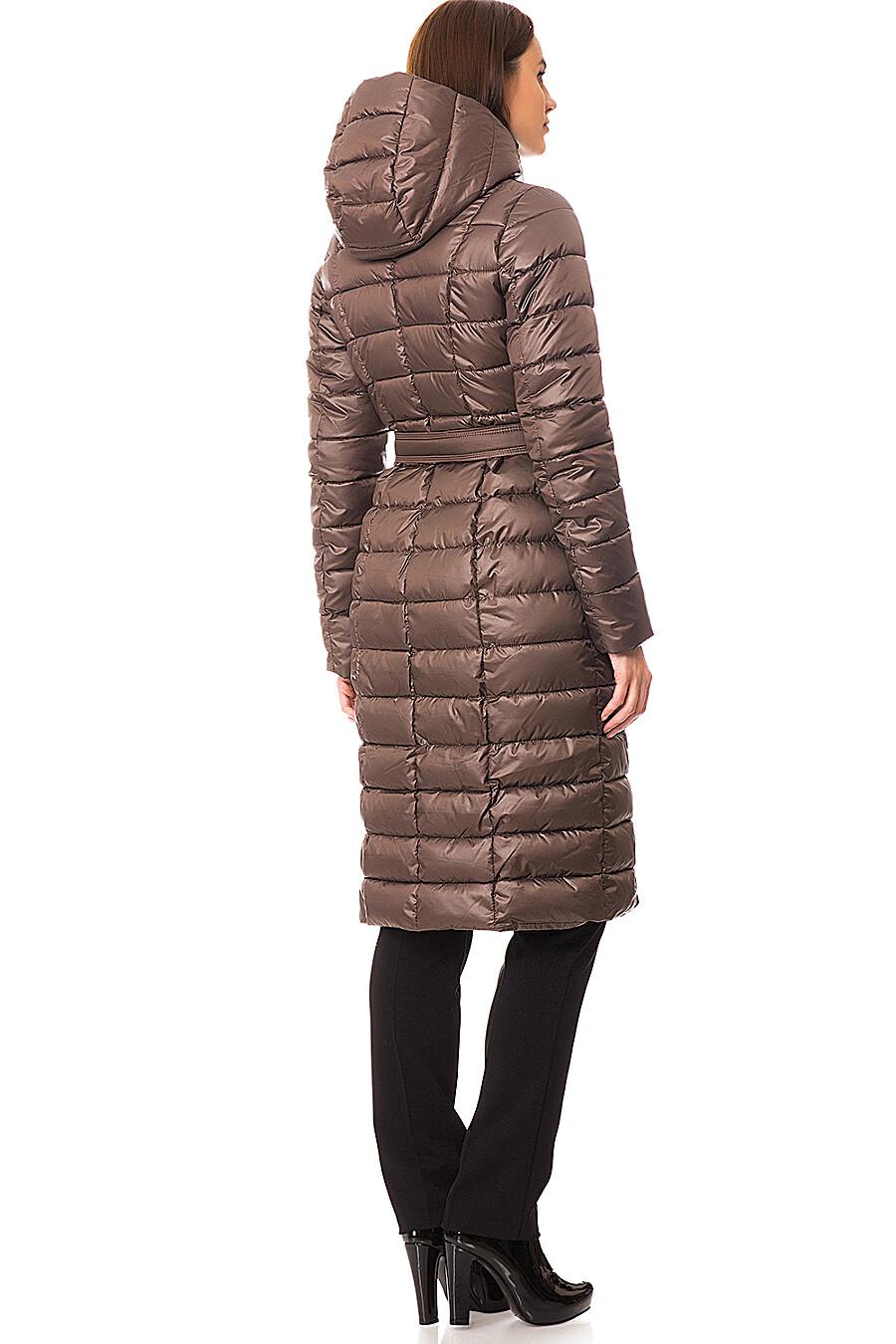 Пальто #66282