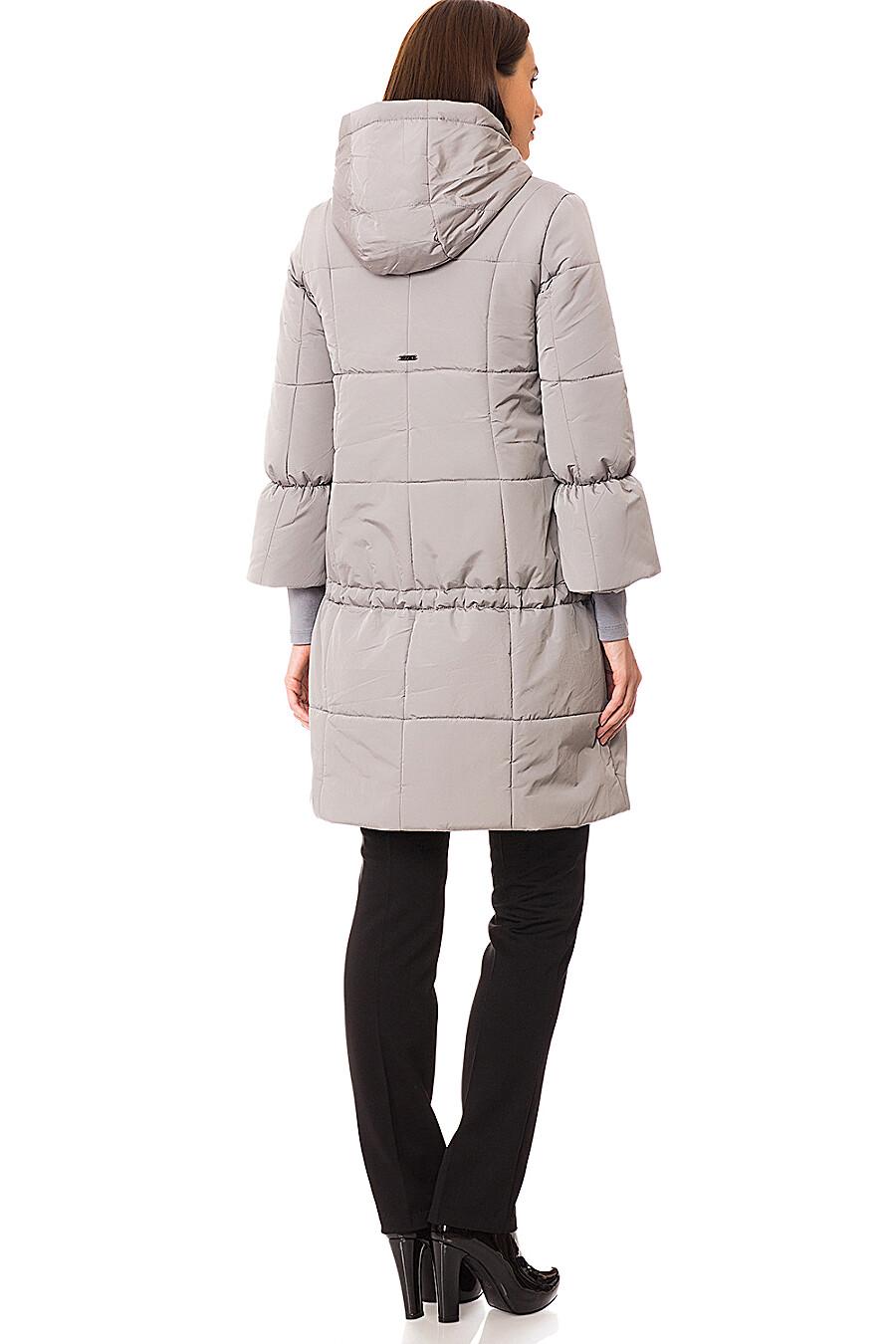 Пальто #66284