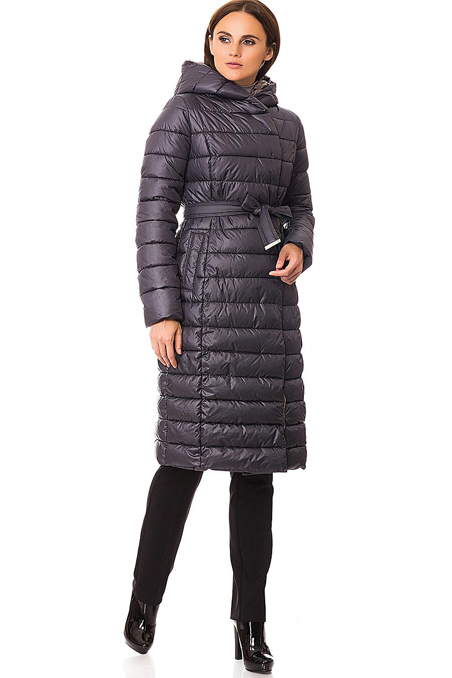 Пальто #66290