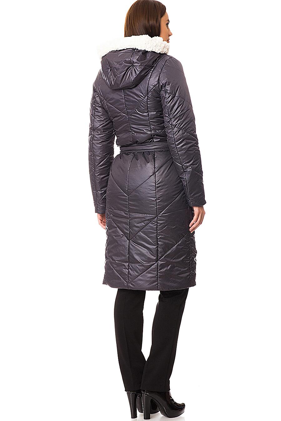 Пальто #66294