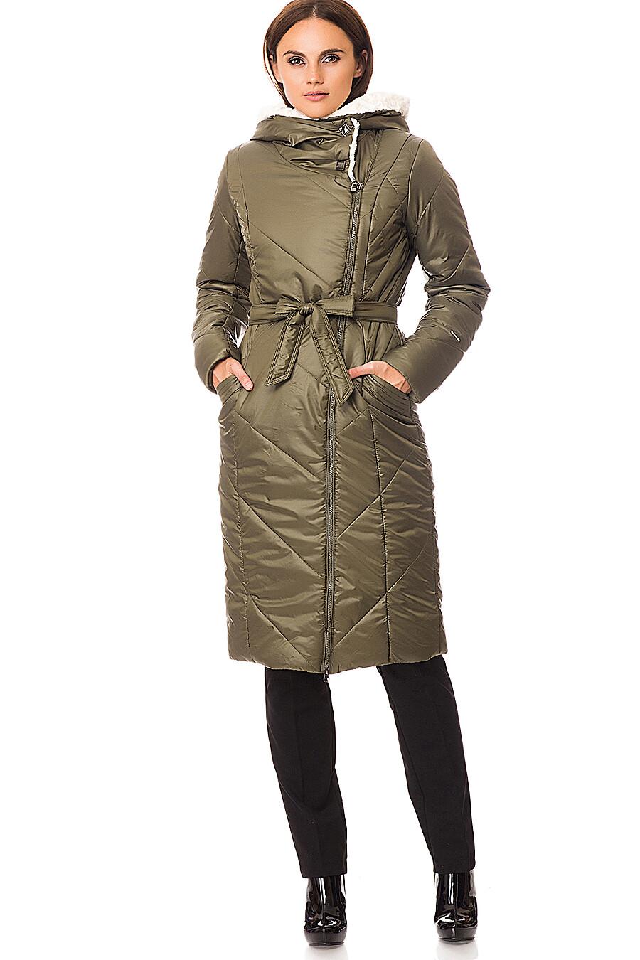 Пальто #66295