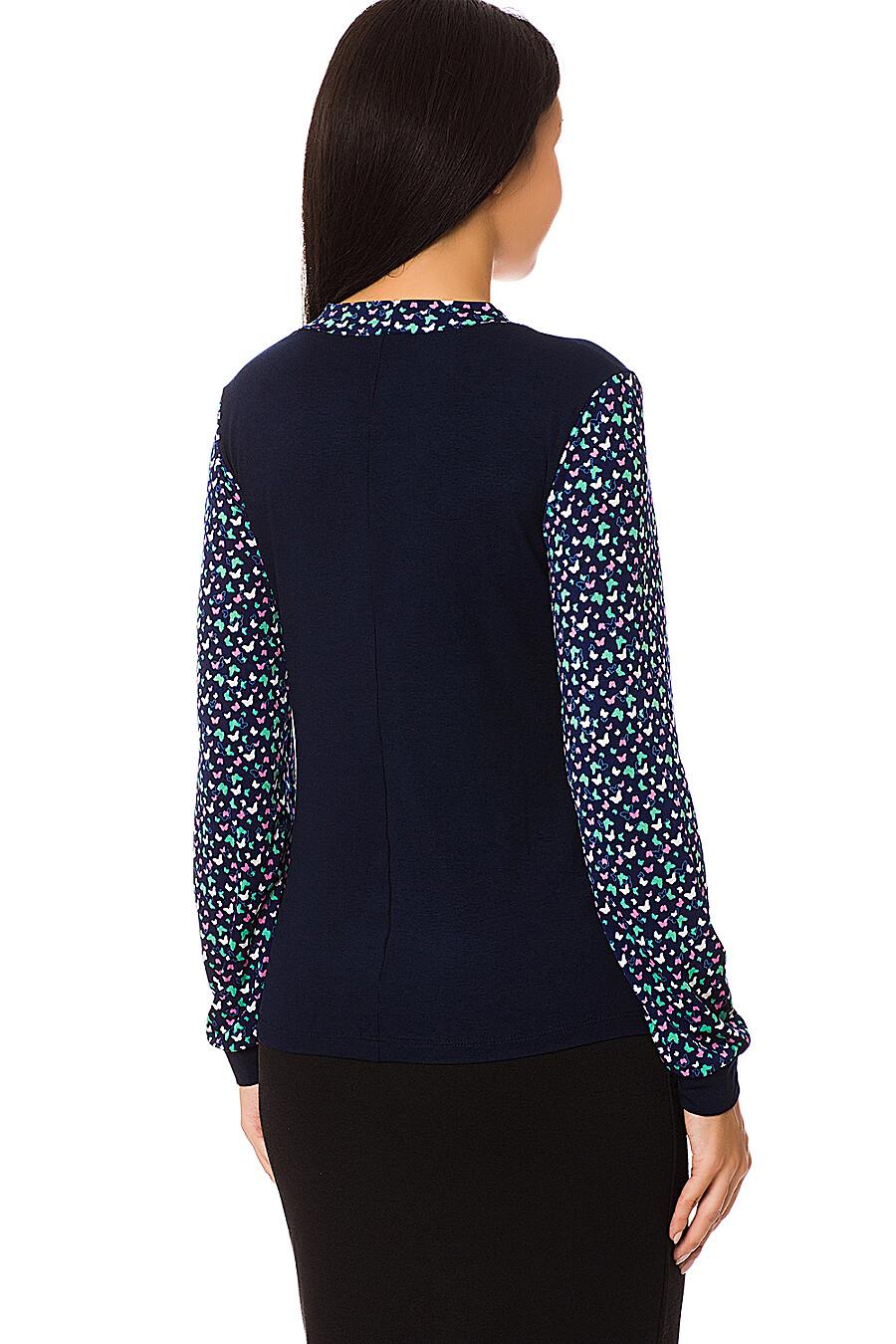 Блузка #66429