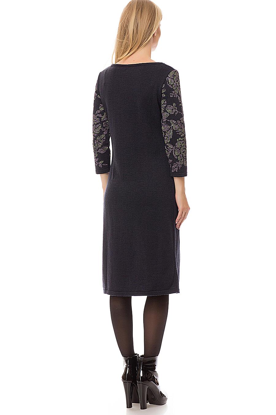 Платье #66547