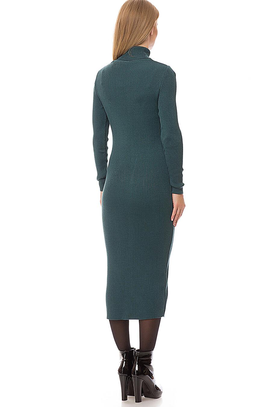 Платье #66551
