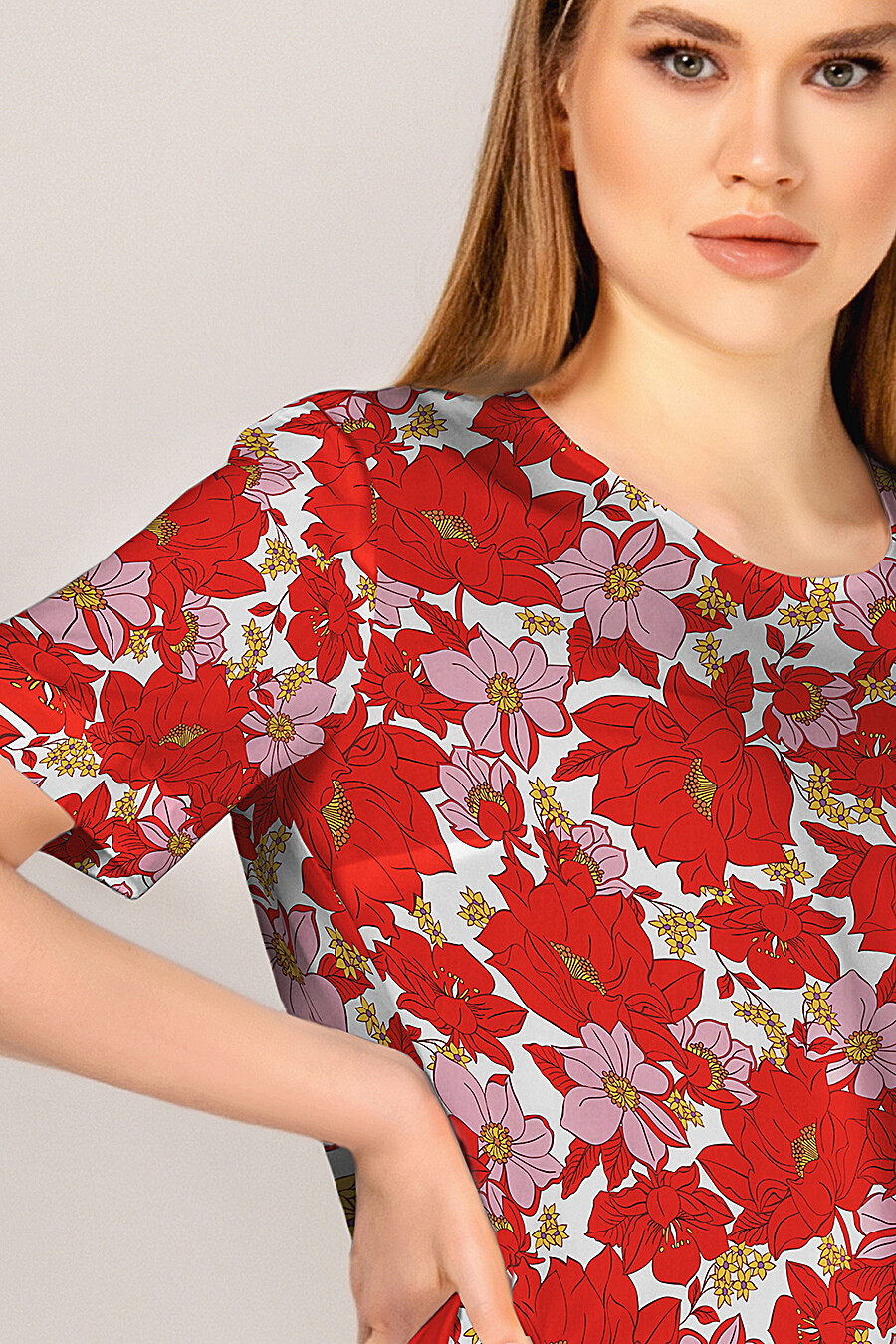 Платье VISAVIS (665902), купить в Moyo.moda