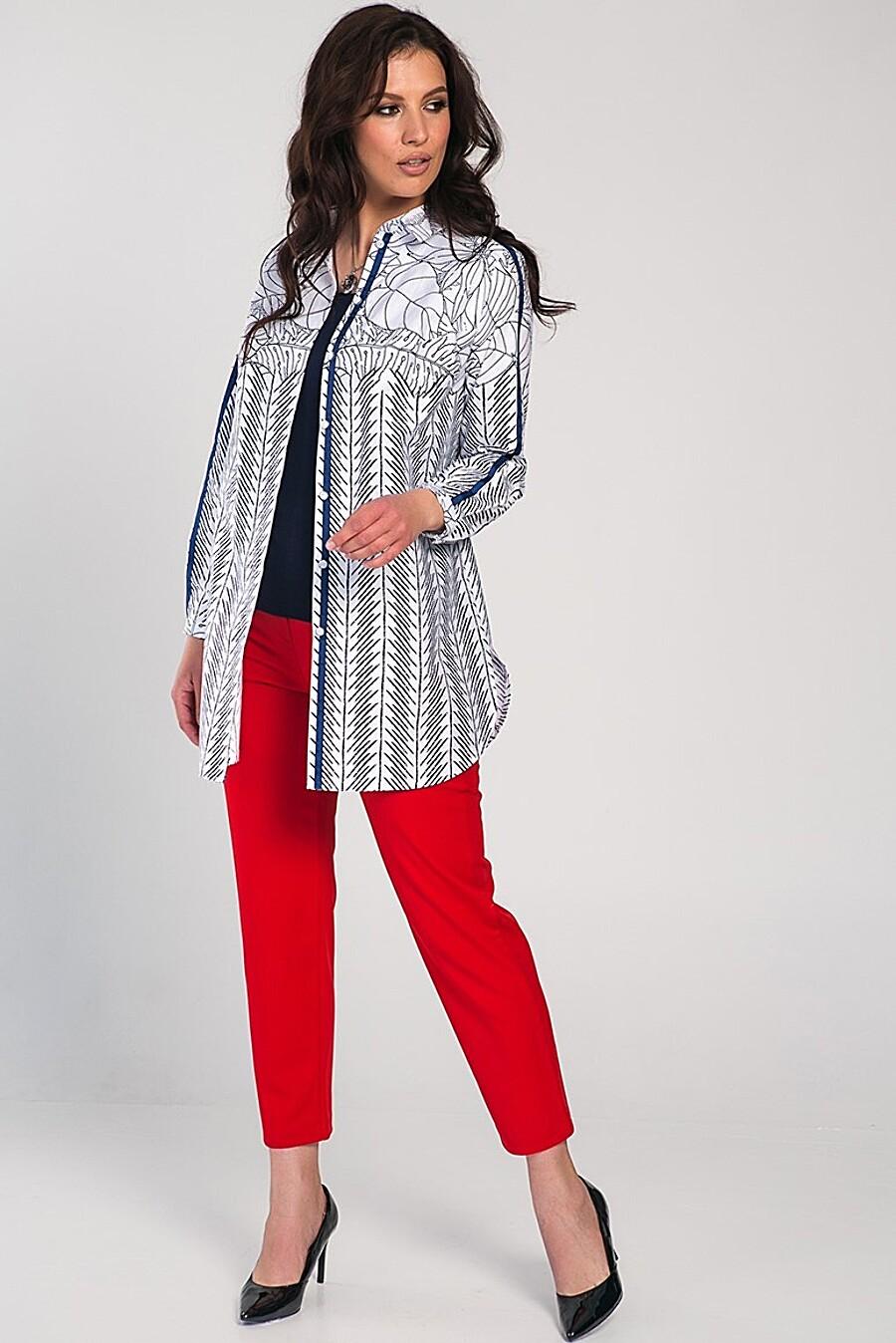 Блуза PRIMA LINEA (665917), купить в Moyo.moda