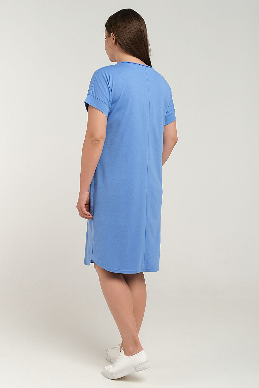 Платье ODEVAITE (665965), купить в Moyo.moda