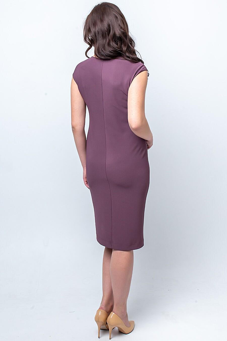 Платье PRIMA LINEA (666298), купить в Moyo.moda