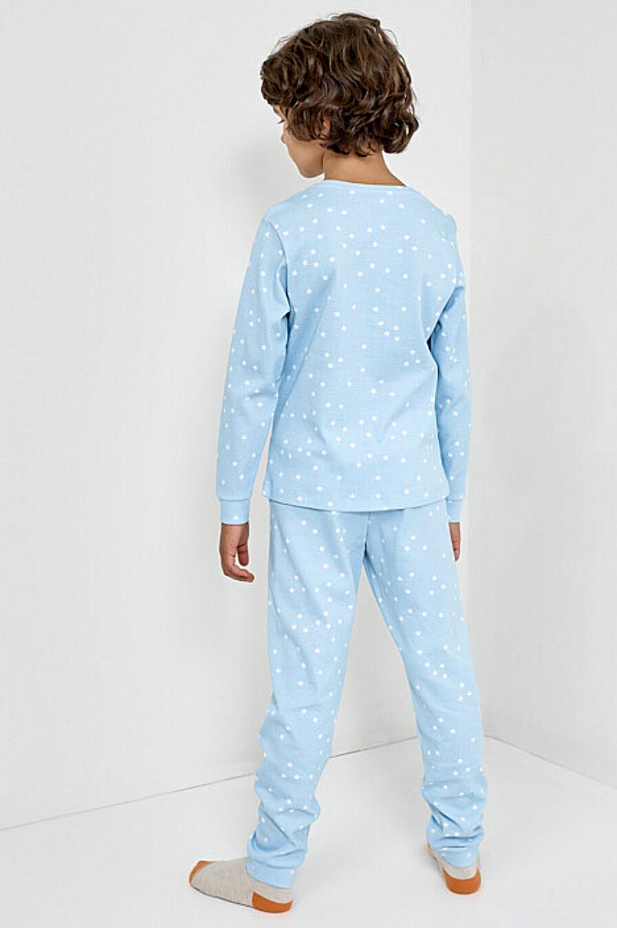 Пижама MARK FORMELLE (666378), купить в Moyo.moda
