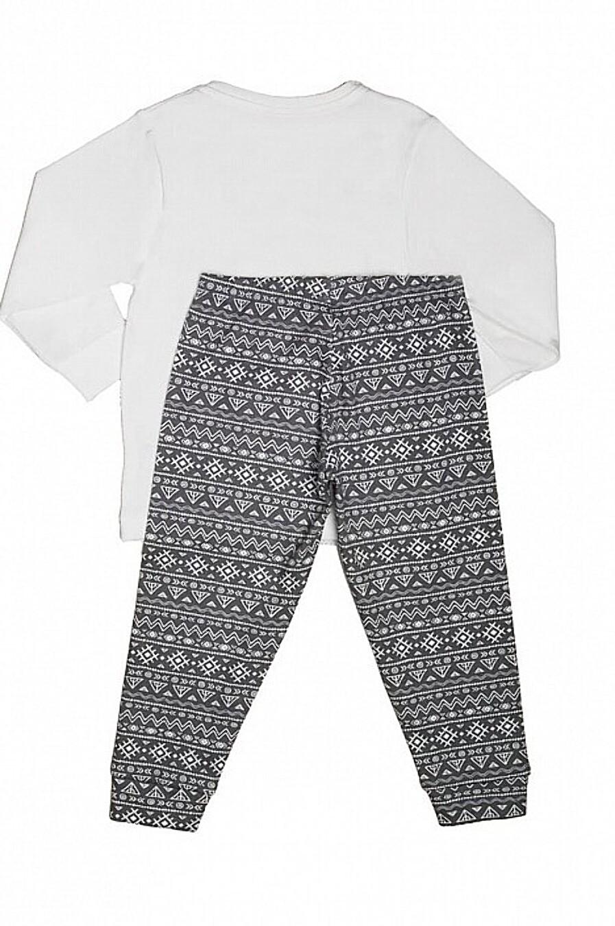Пижама MARK FORMELLE (666386), купить в Moyo.moda