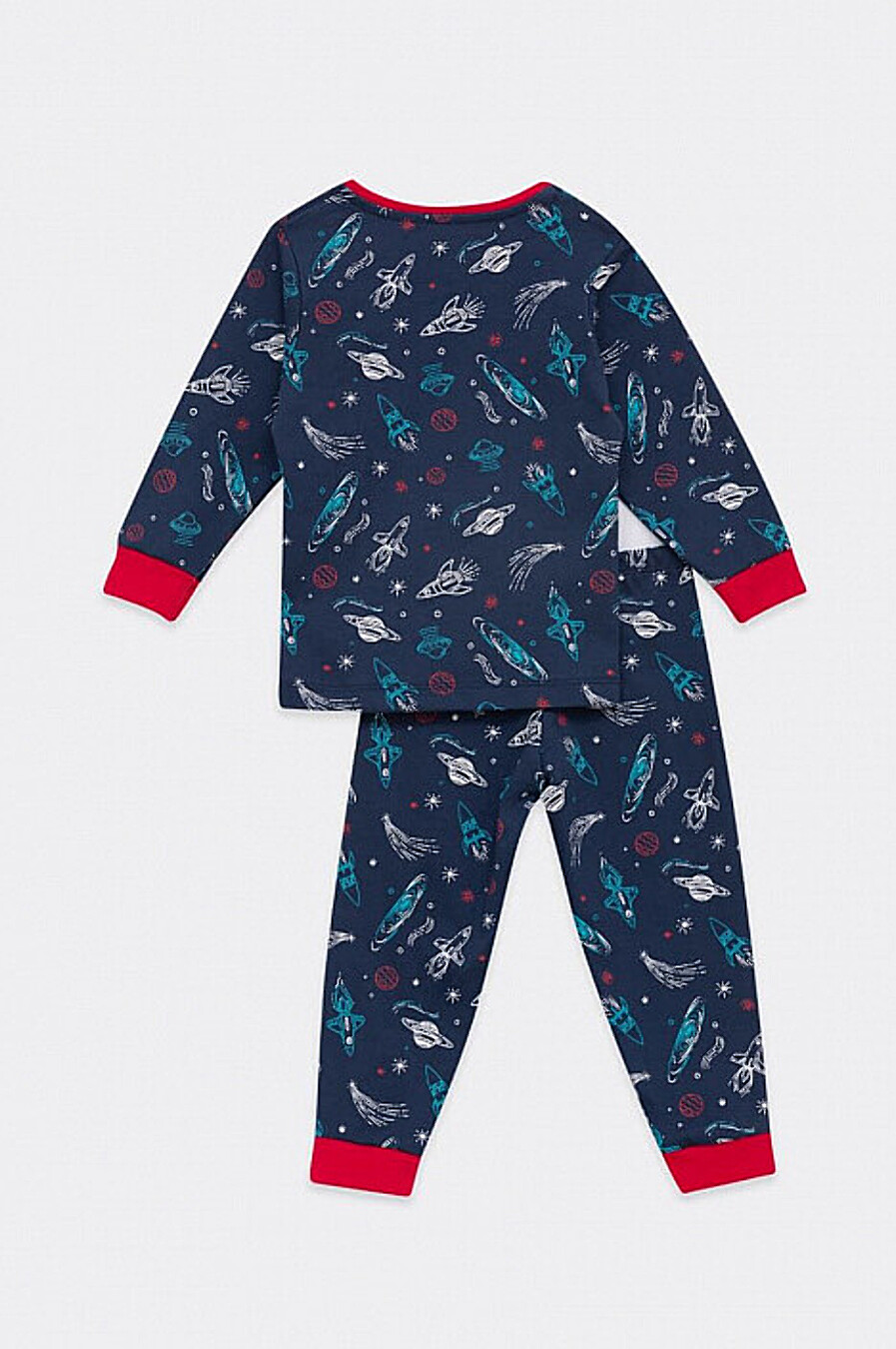 Пижама MARK FORMELLE (666393), купить в Moyo.moda