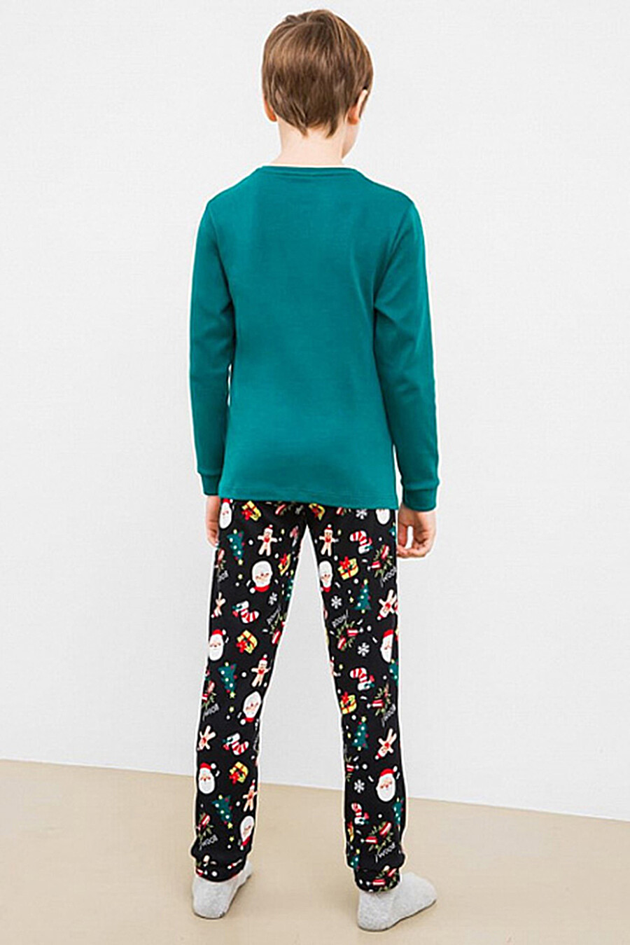 Пижама MARK FORMELLE (666399), купить в Moyo.moda
