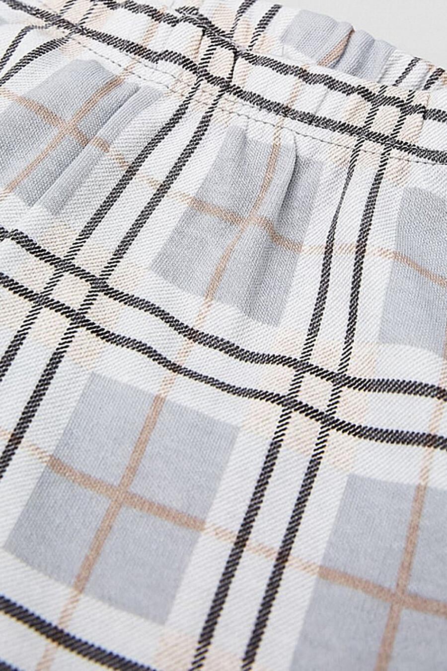 Пижама MARK FORMELLE (666403), купить в Moyo.moda